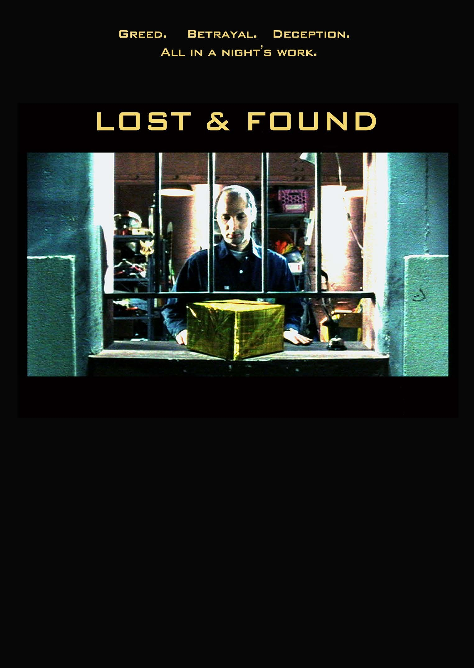 Lost and Found Poster Art.jpg