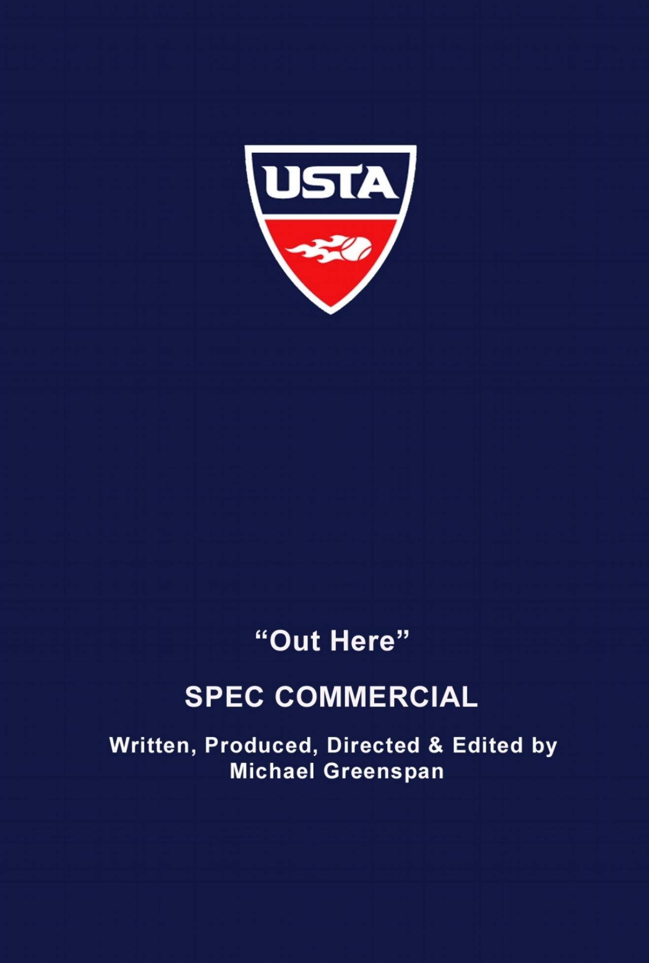 USTA Poster Art.jpg