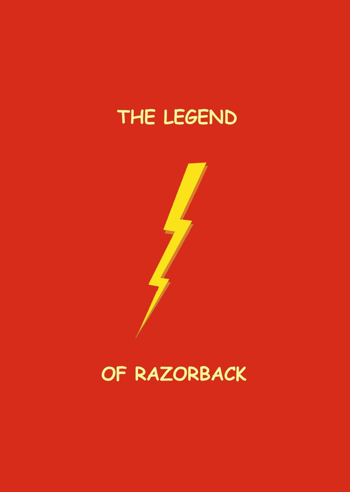 Razorback Poster Art.jpg