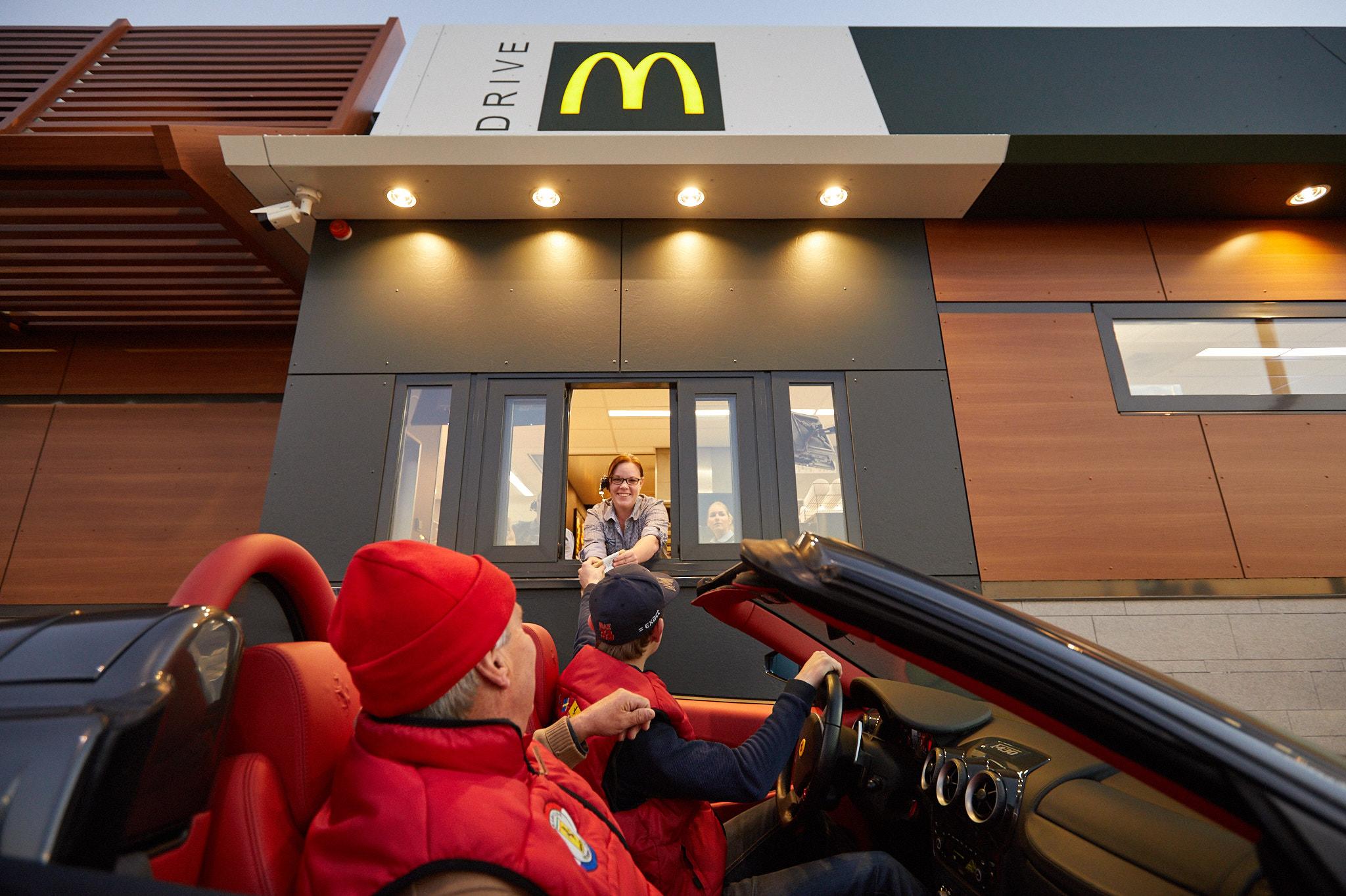 20161129-McDonalds-Maasdijk-145.jpg