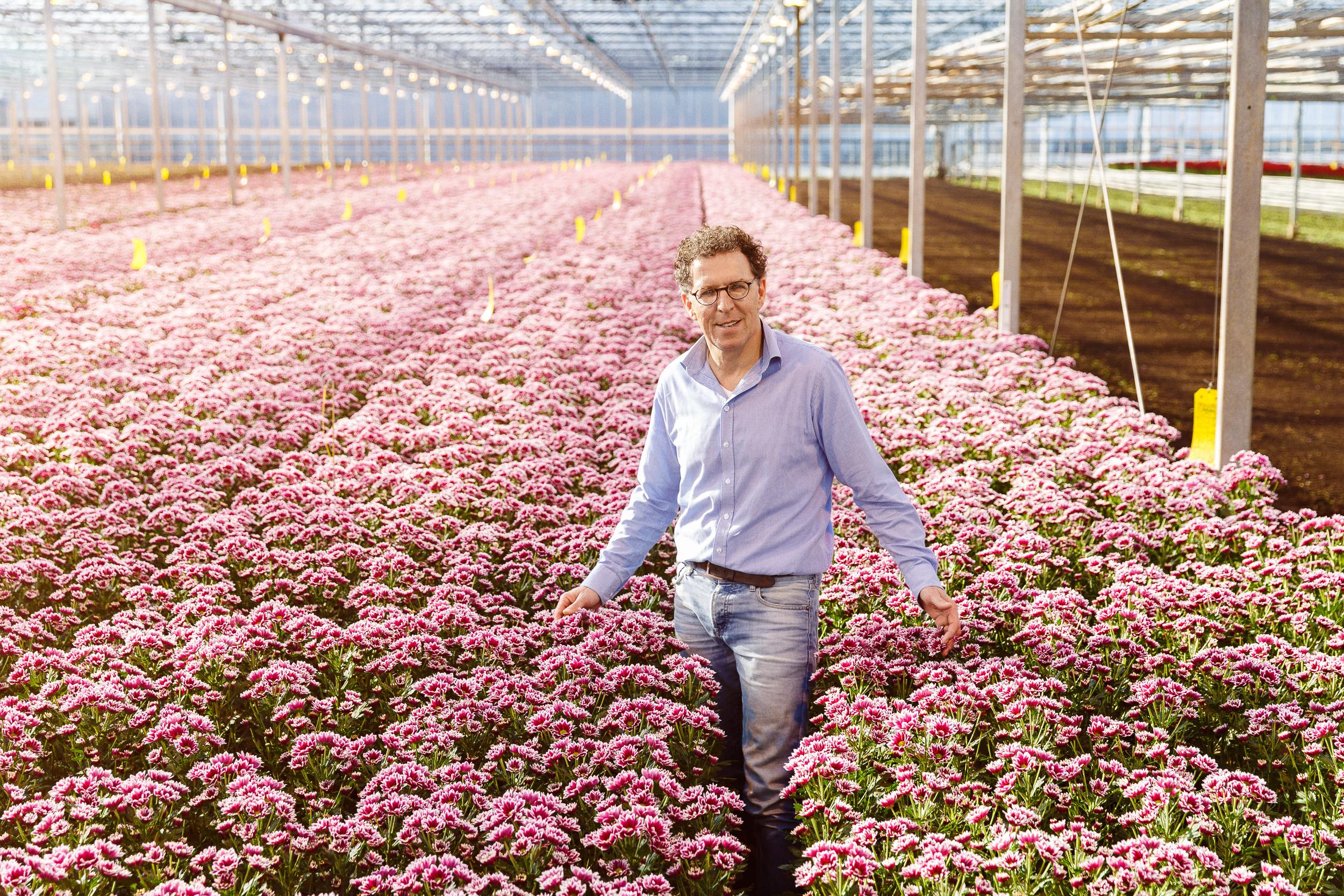Nico Kiep (Kiepflower)