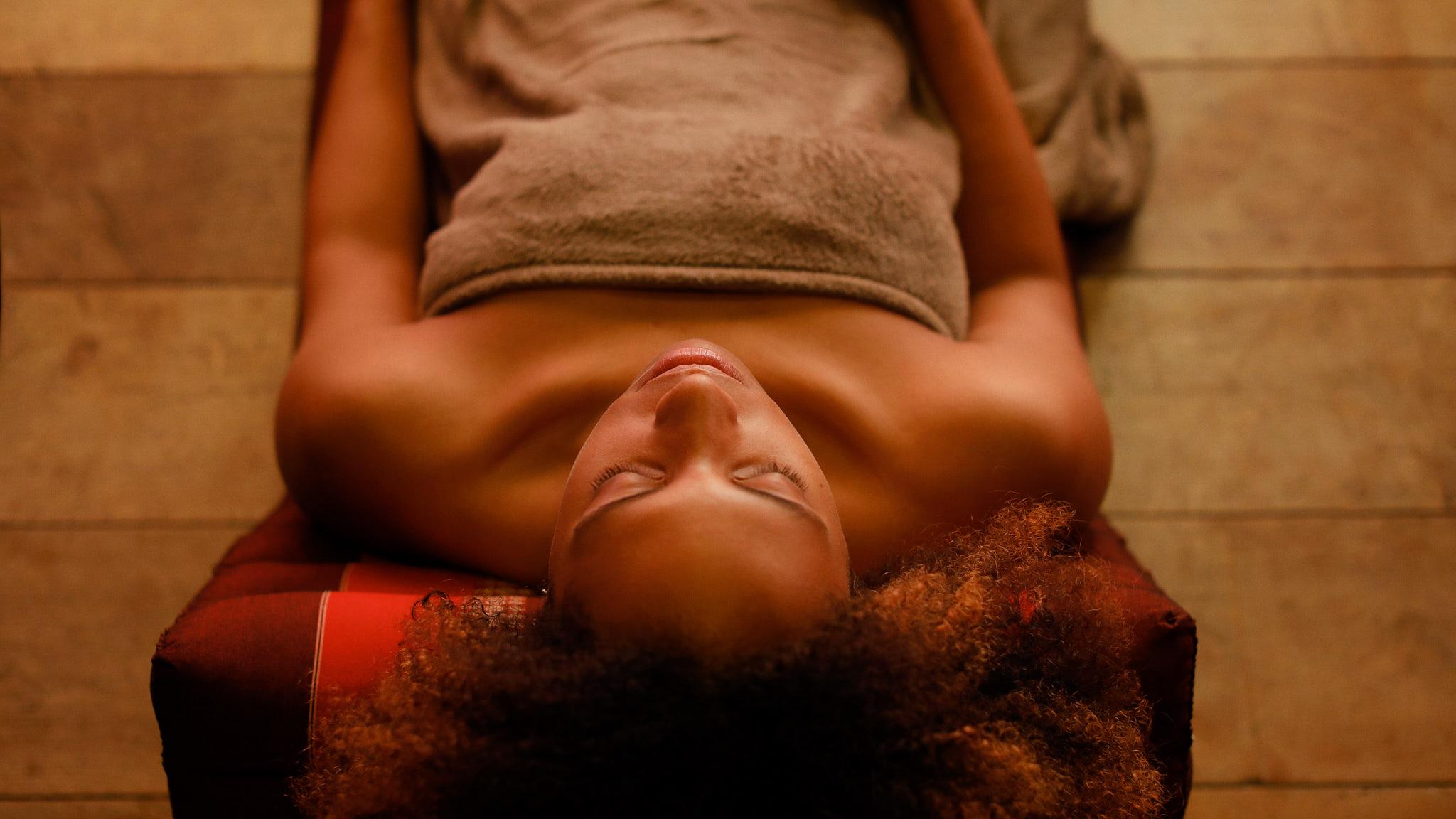 TREATMENTS® Uyuni-ritueel