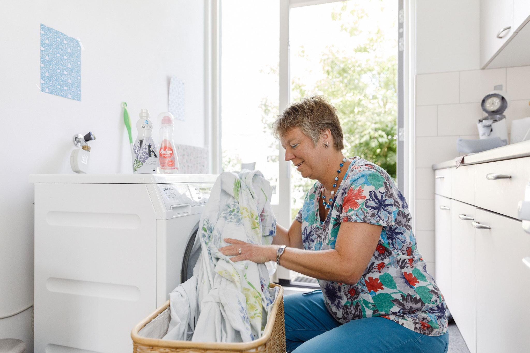 portret-huurder-wasmachine.jpg