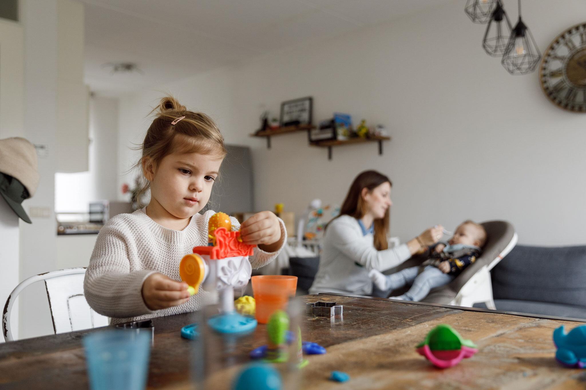 portret-jong-gezin-huurwoning.jpg