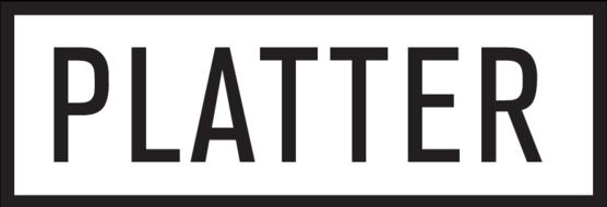 platter++logo+3.png