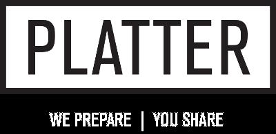 Platter Logo - white bg 400.png