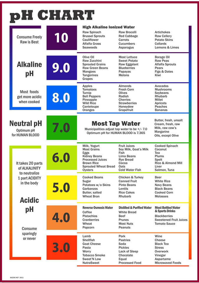 Alkaline-Diet-ph-chart.jpg
