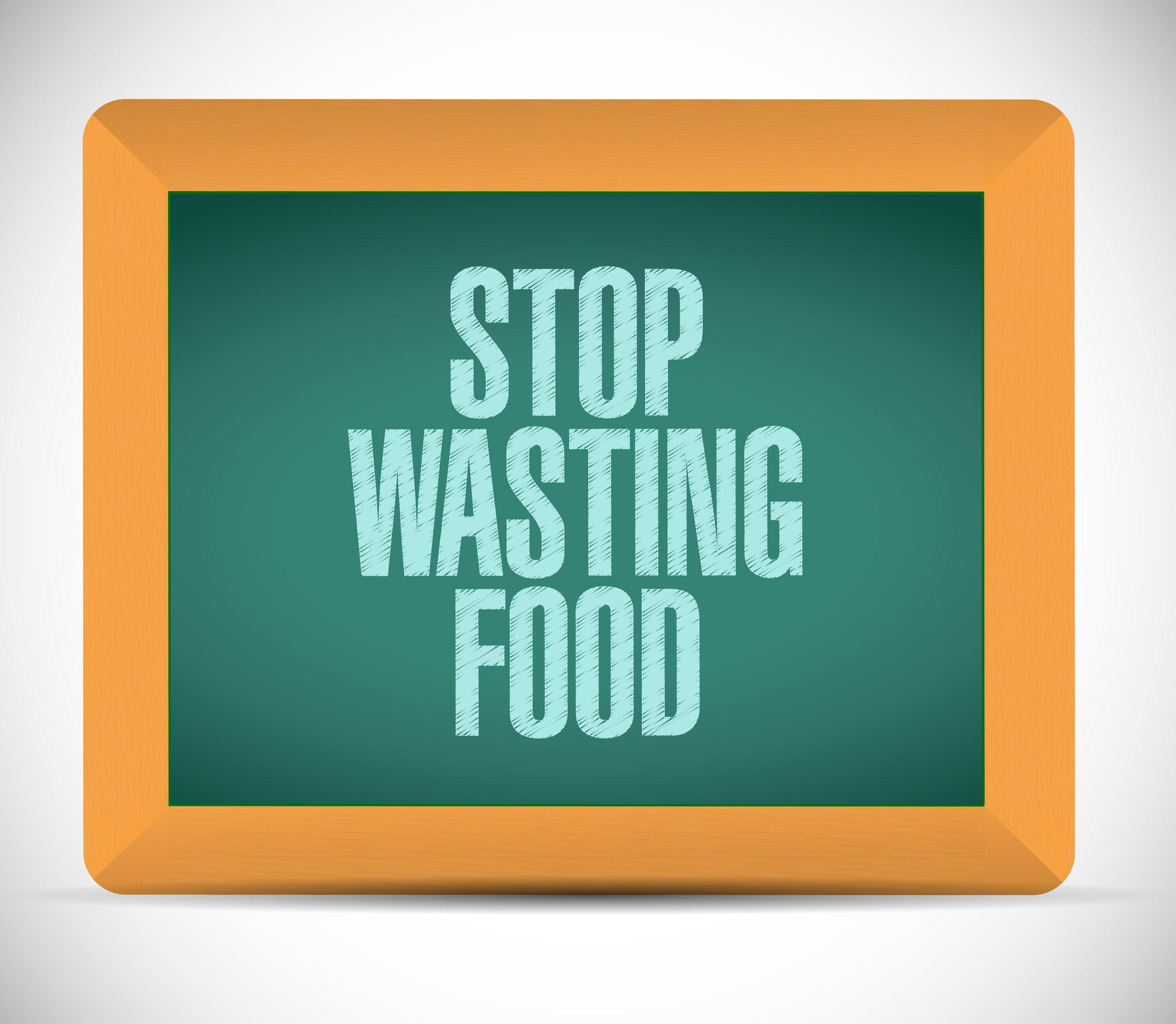 stopwastingfood.jpg