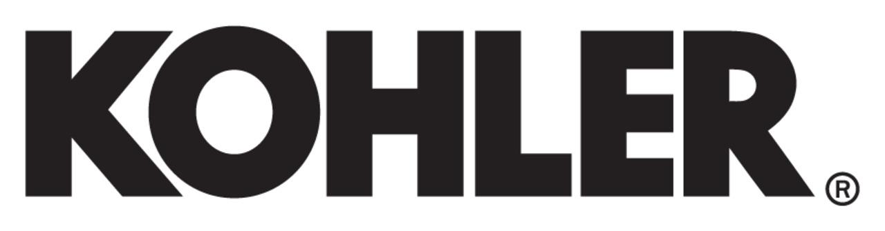 kohler_logo.5b22e429759b2.jpg