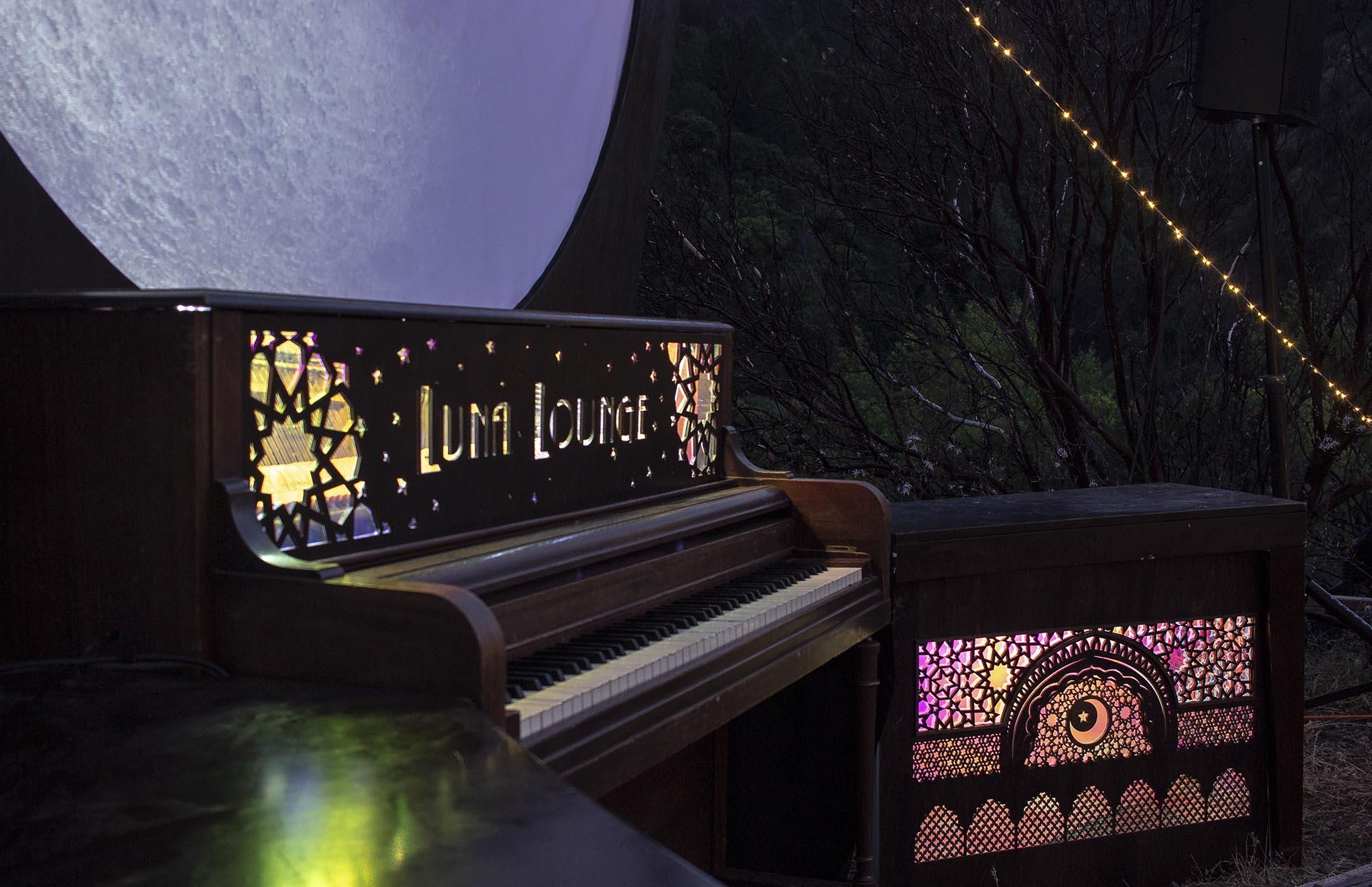 PianoDetail.jpg