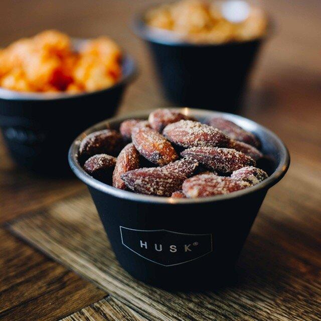 HUSK - Serving Pot with Almonds.jpeg