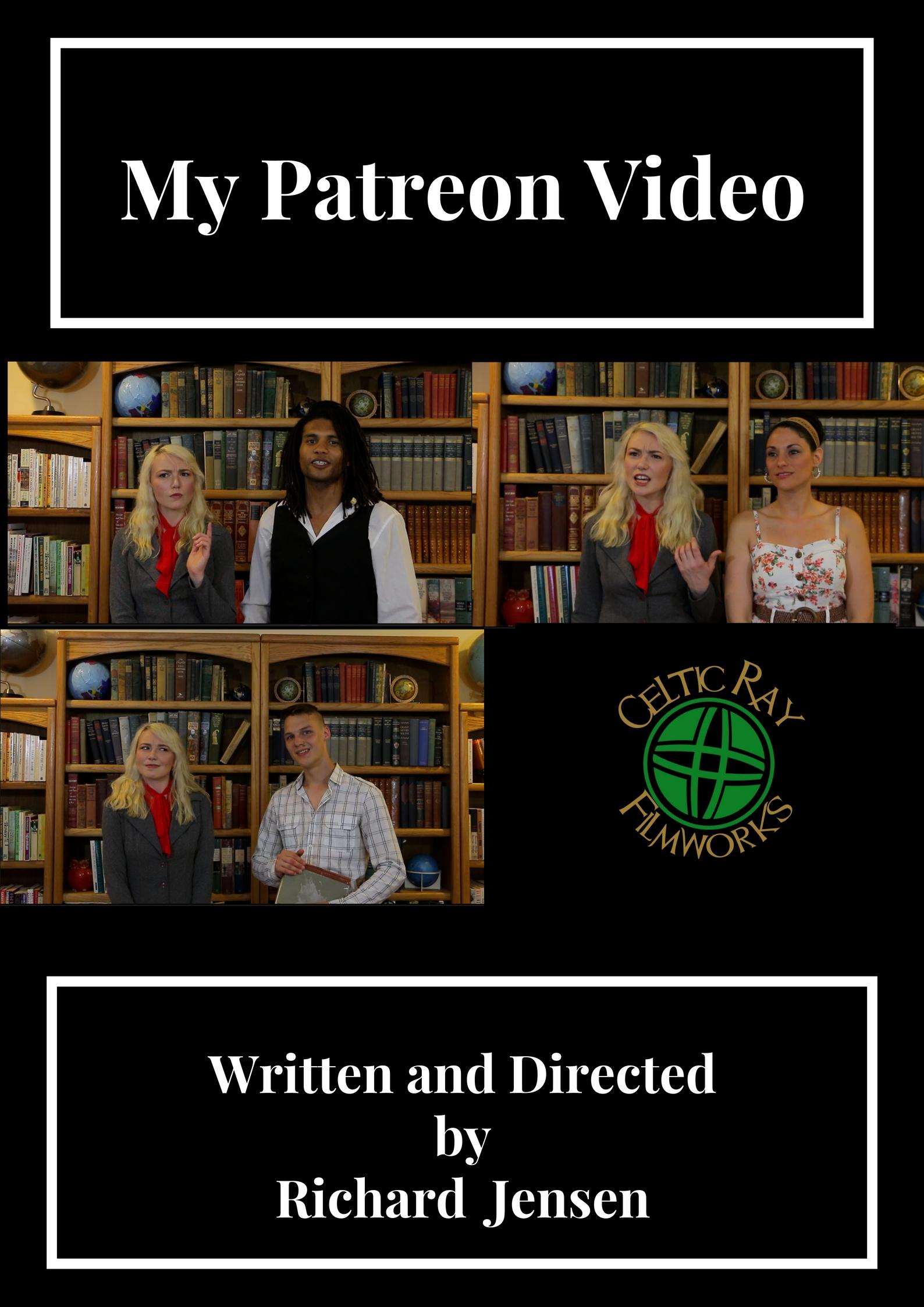 My Patreon Video.jpg