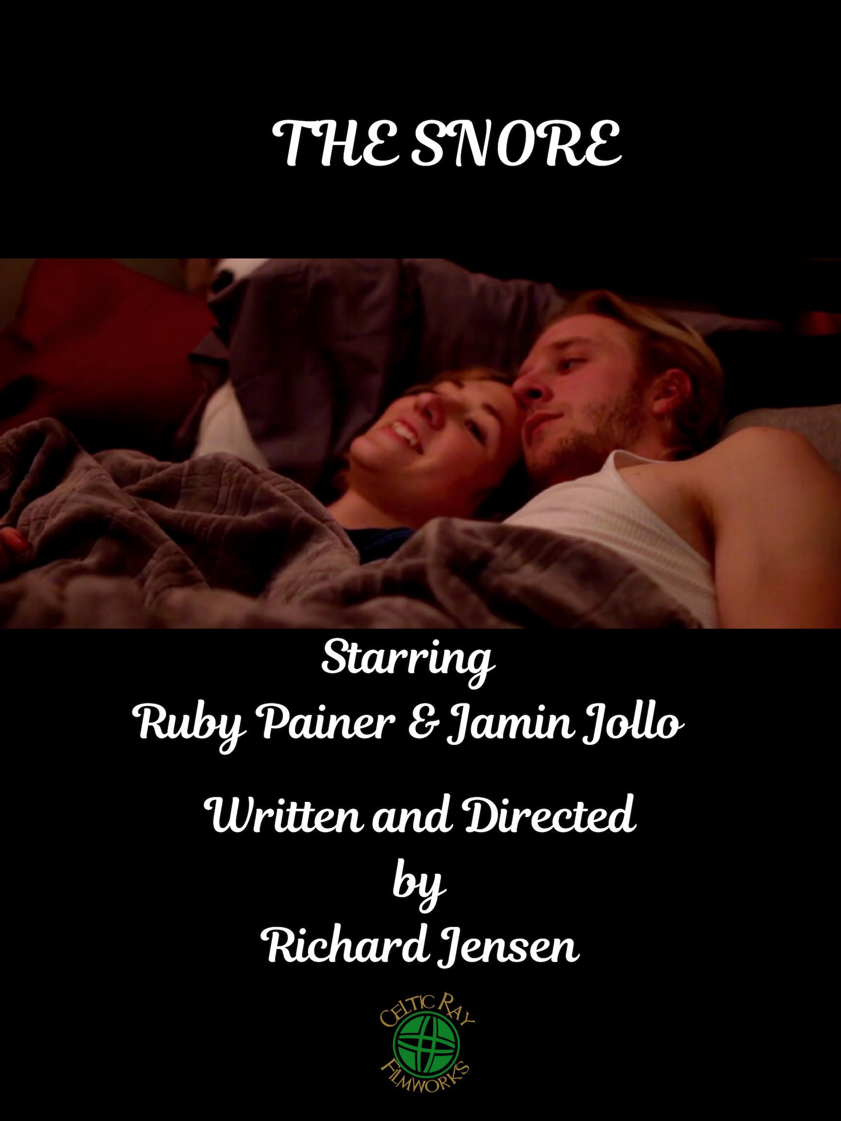 THE SNORE.png