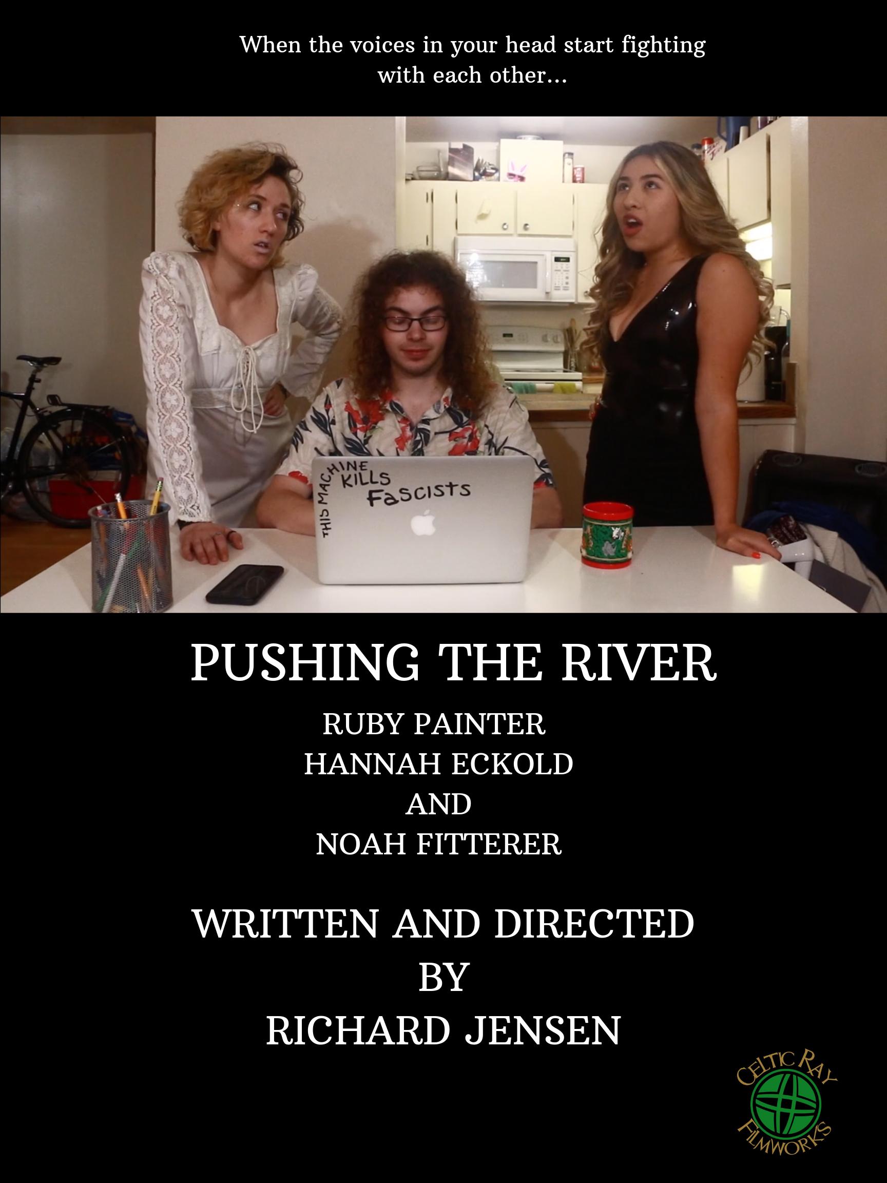 Pushing..png