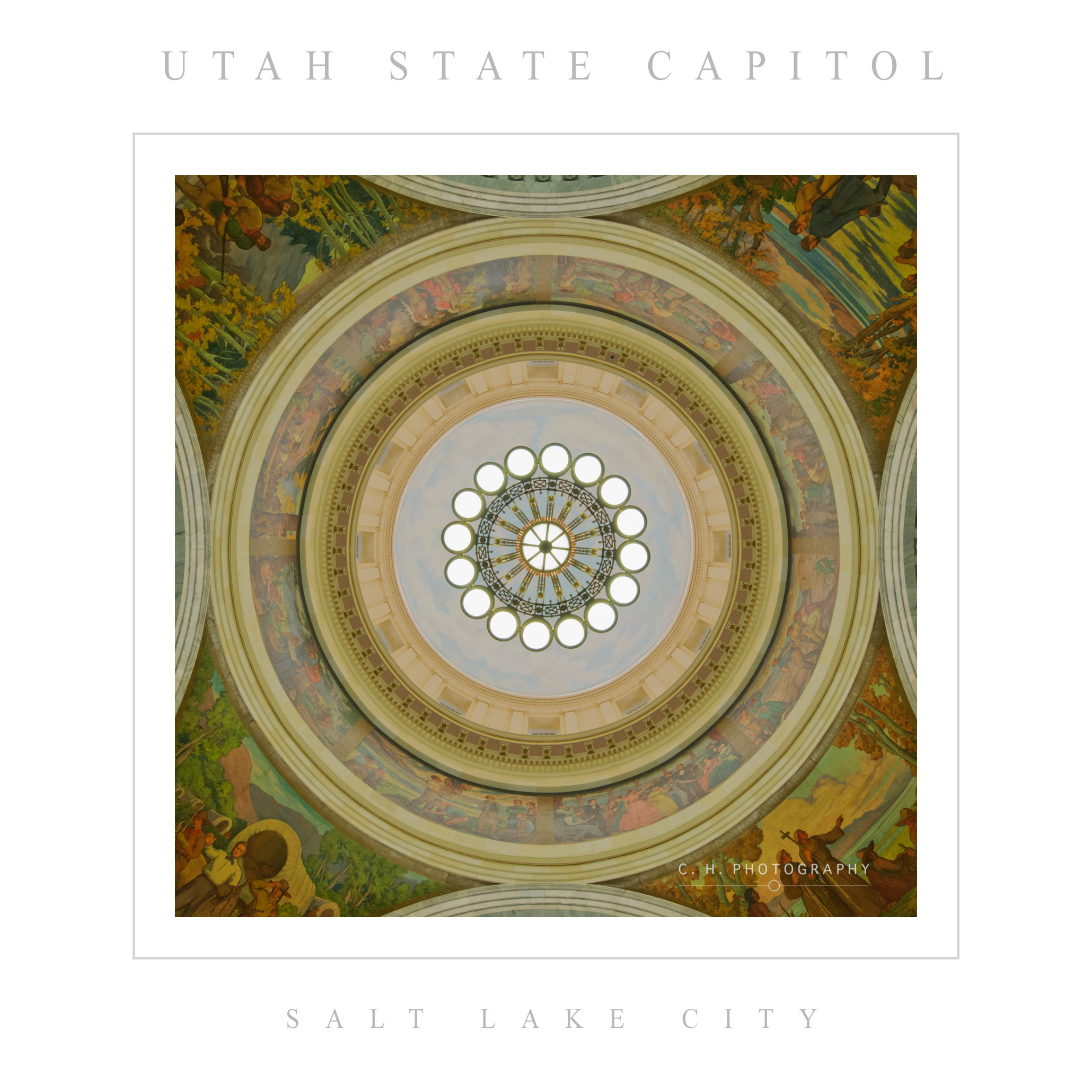 My Home Utah - Please take a look at My Home Utah. This is a project that I have been planning for many years now and its about to become a reality. If you can take a few minutes of your time to take a look, I would appreciate any help or advice you can offer. Thanks again stay tuned.