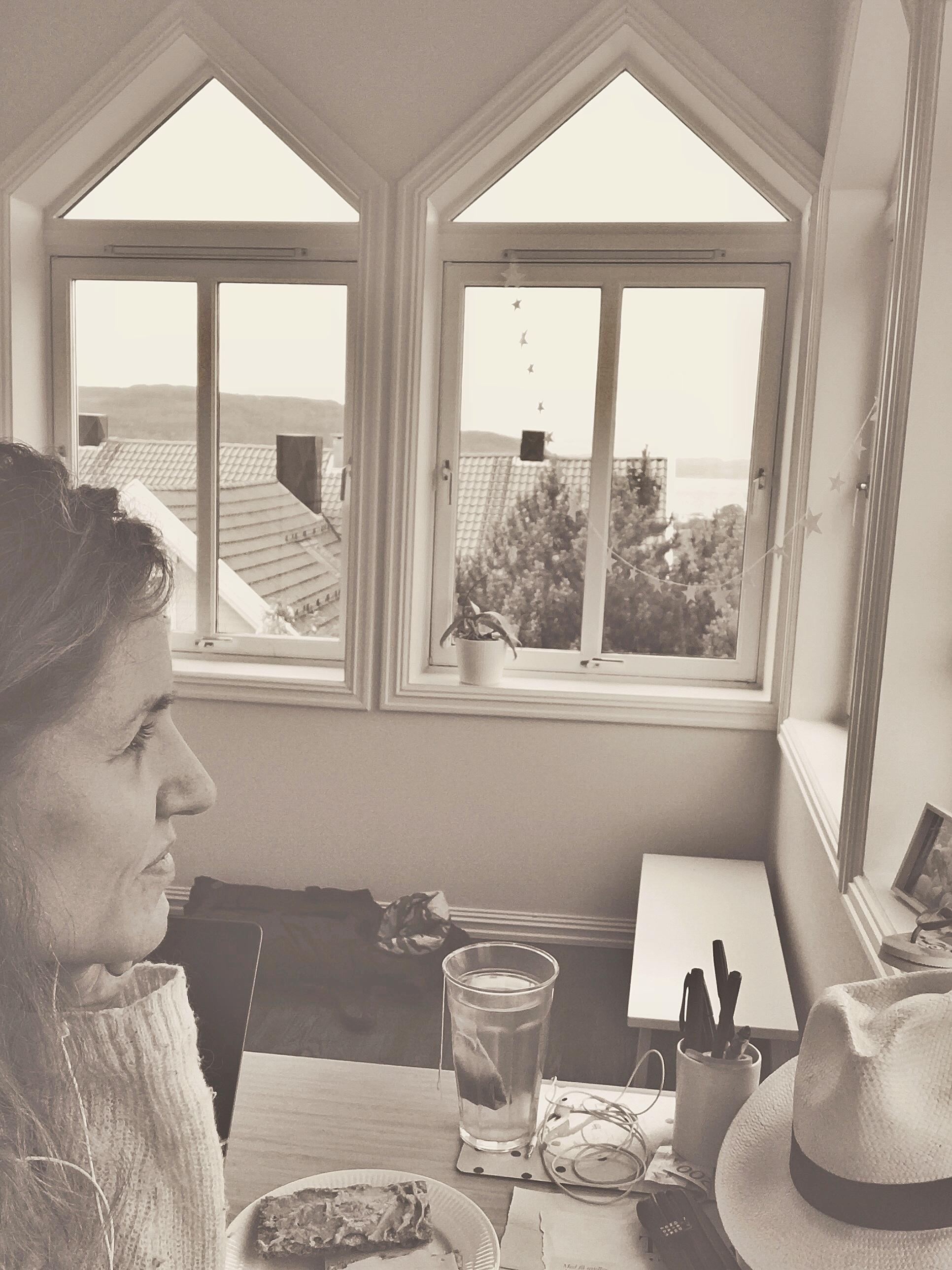 blog julie ag julieag.dk woman blogger expat farvel see you later lana del rey eftertanke