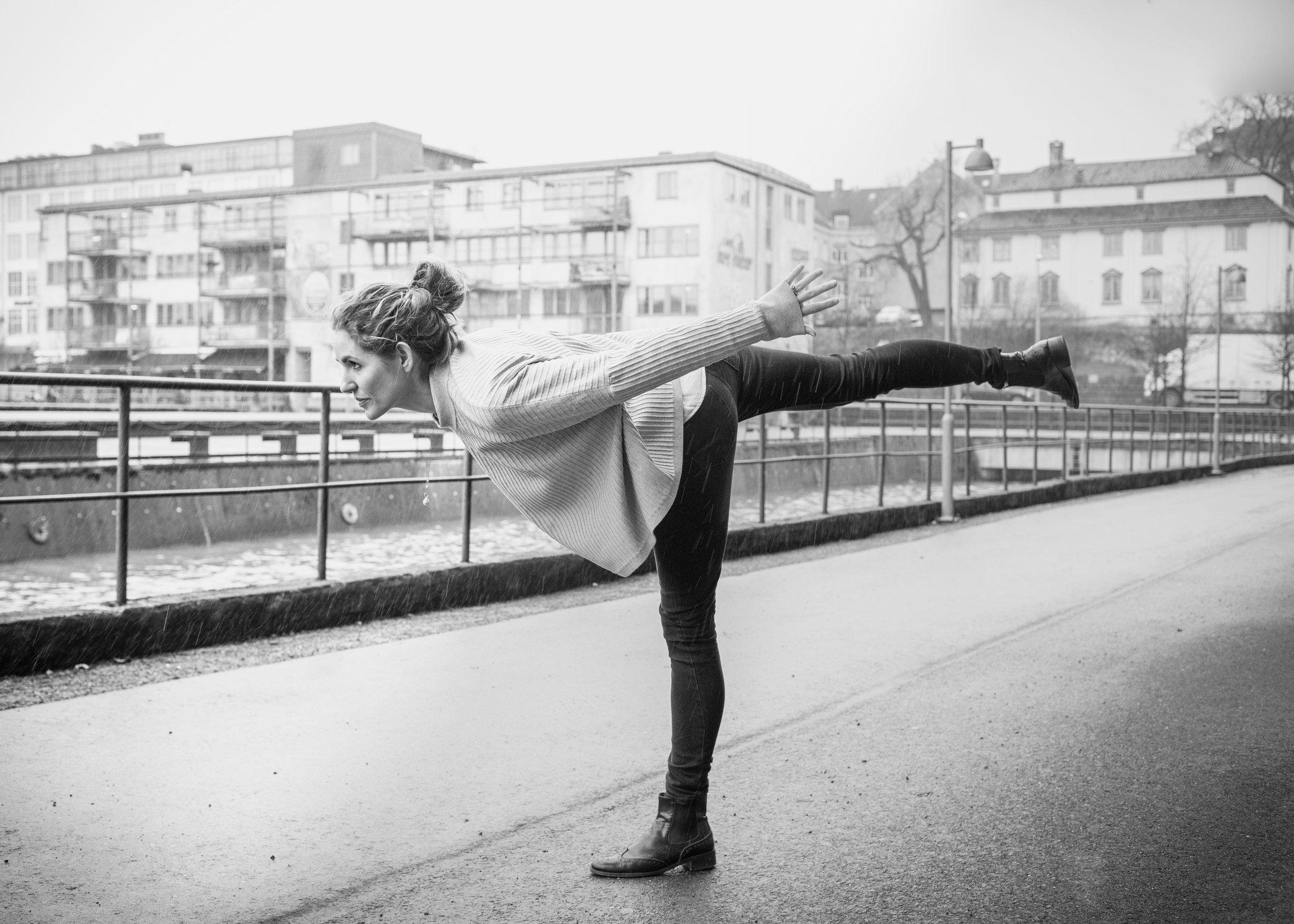 yoga retreat i københavn_julie arnesen gade
