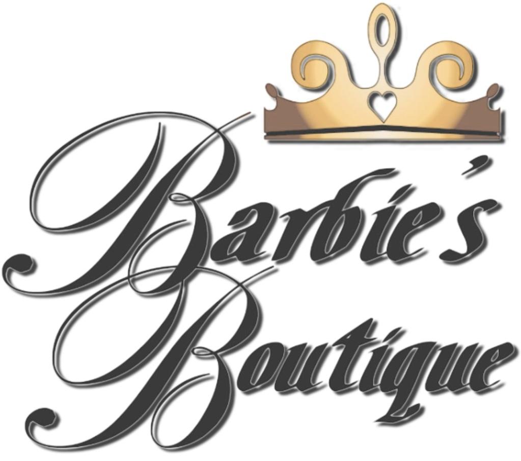 BarbiesBoutique