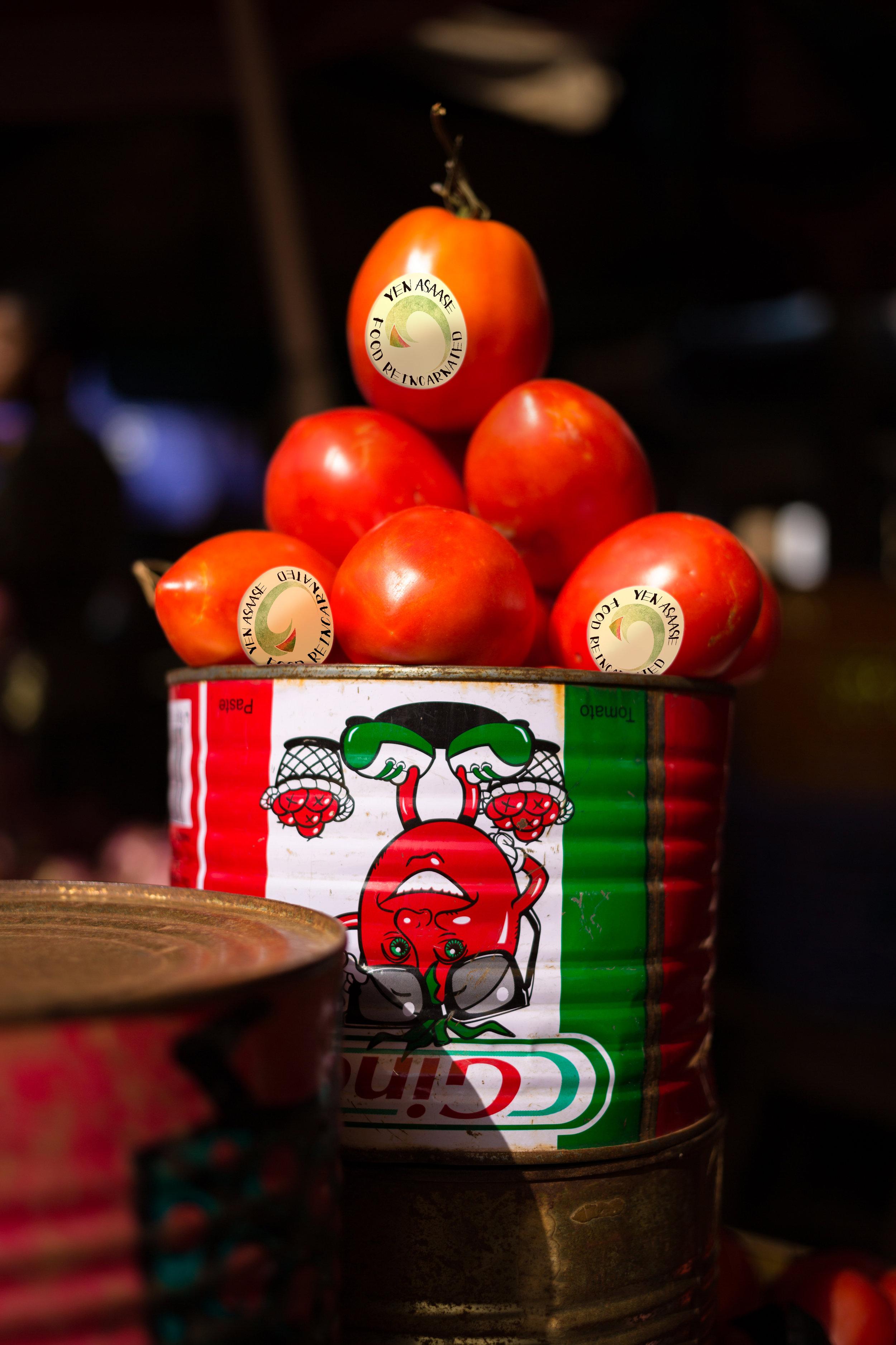 TomatoesWSeal.jpg