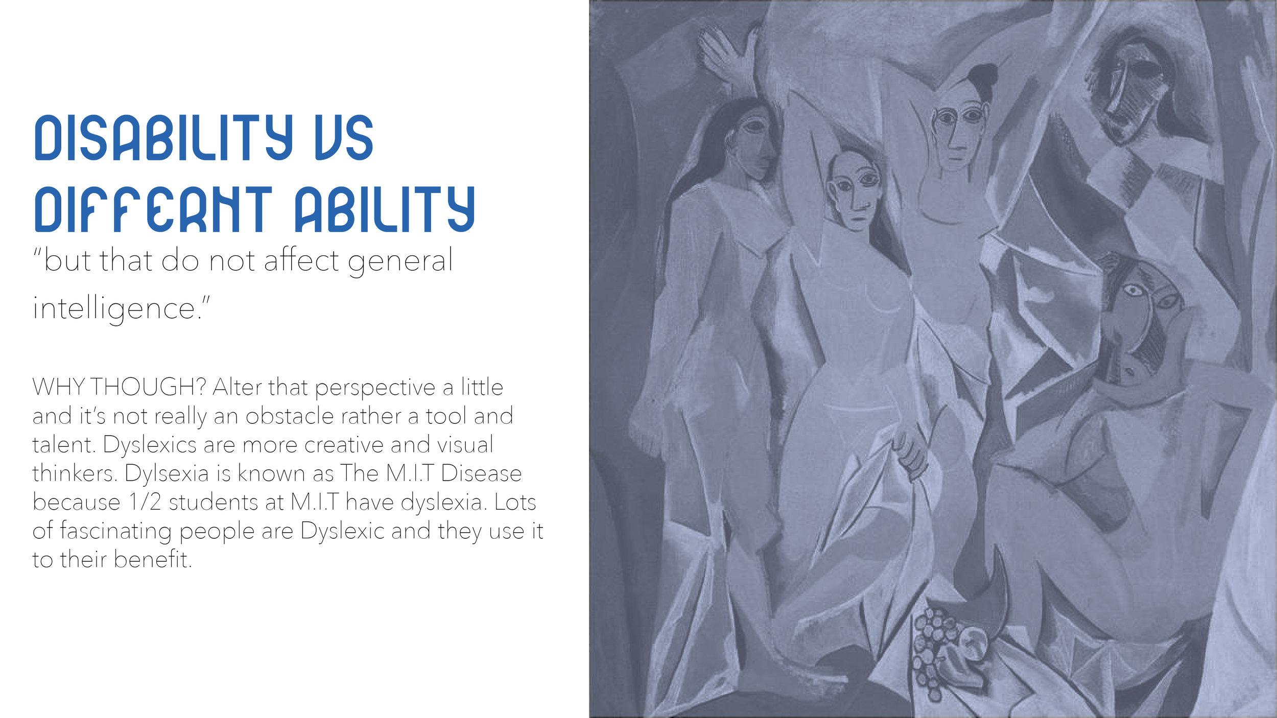 Dyslexia5.jpg