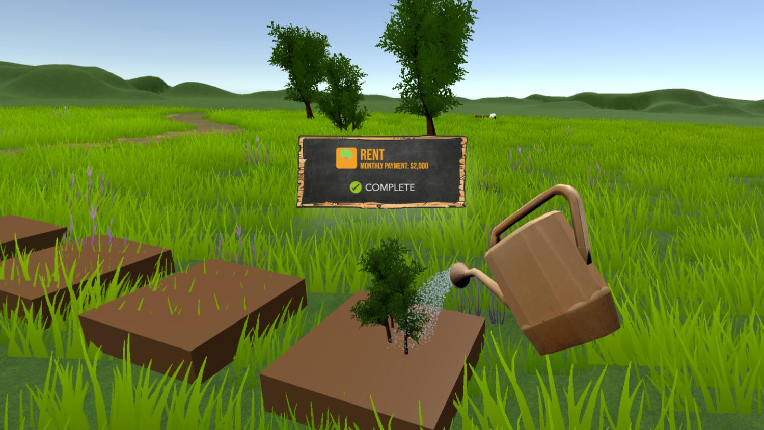 Copy of CITI VR GARDEN (19).jpg