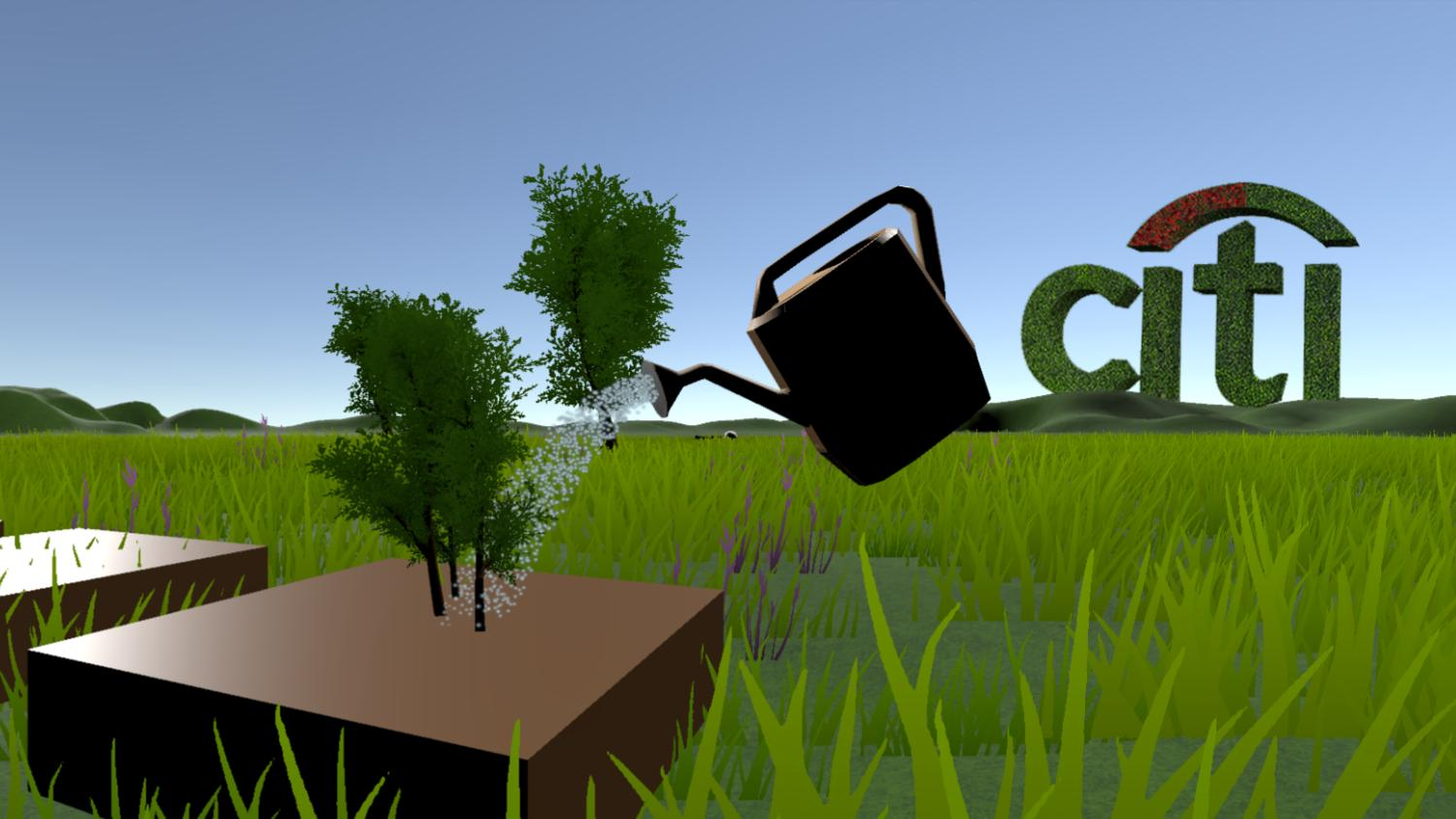 Copy of CITI VR GARDEN (23).jpg