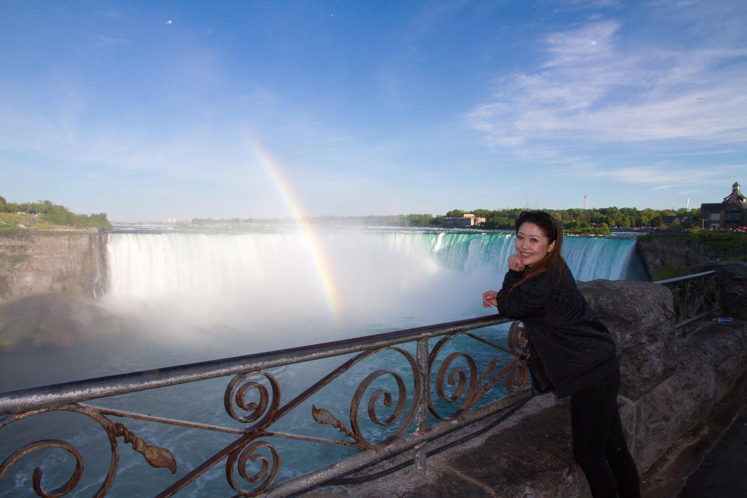 Niagara Falls (137 of 162).jpg