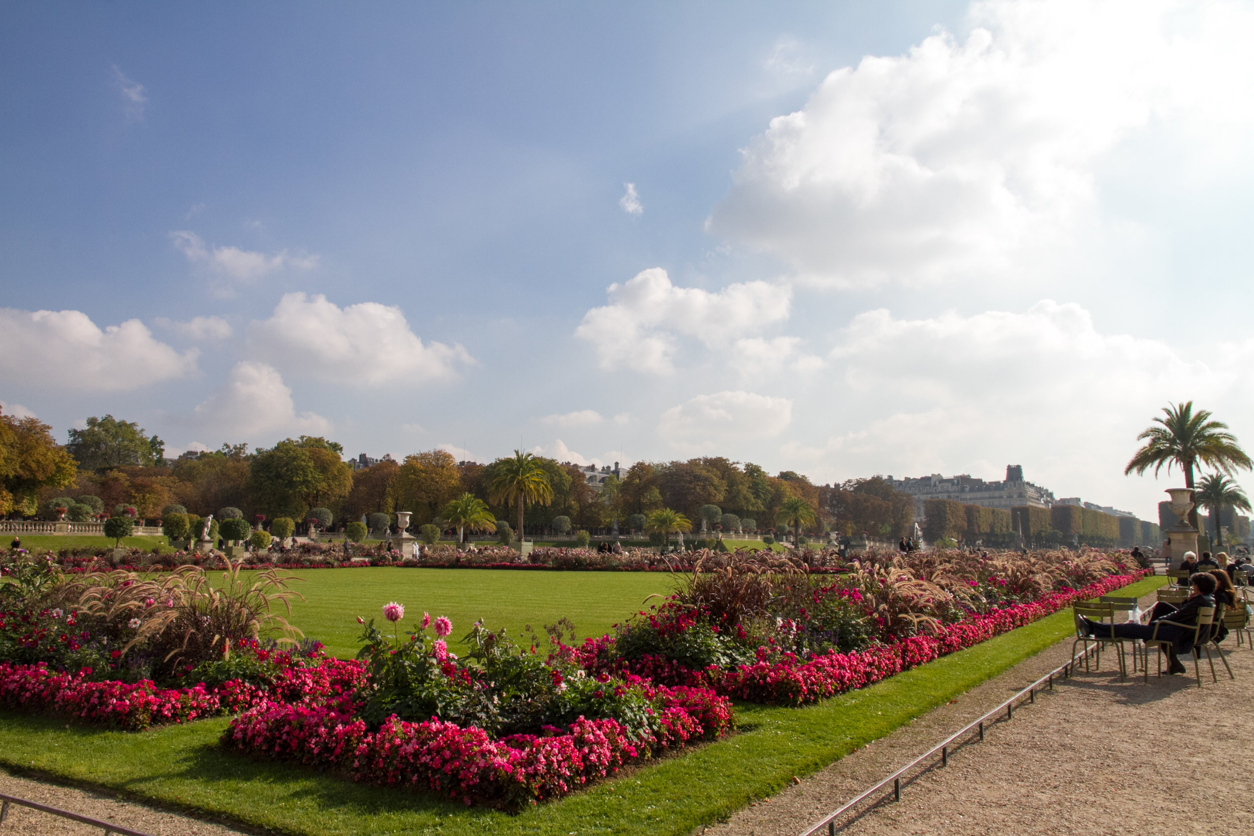 Paris-3823.jpg