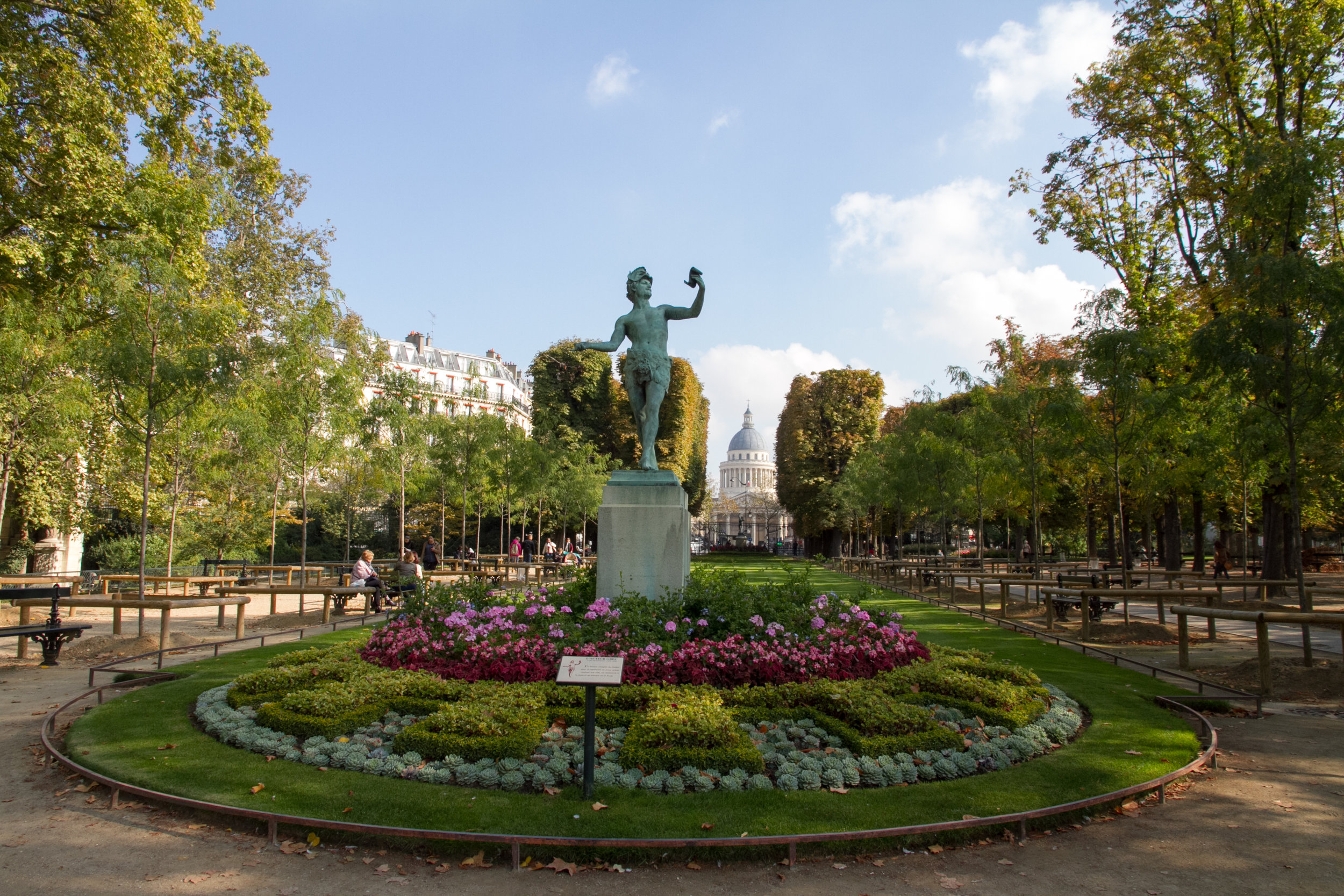 Paris-3822.jpg