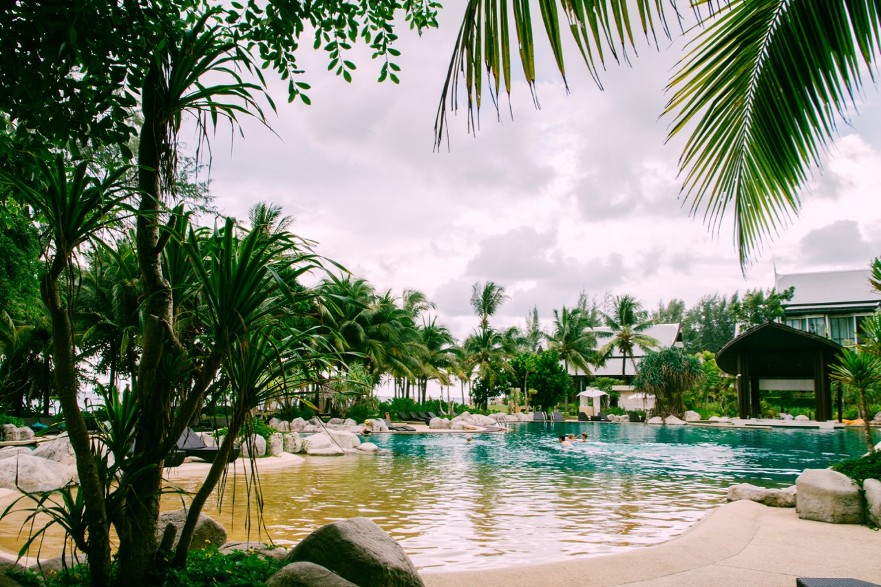 natai resort phuket heelsonthego