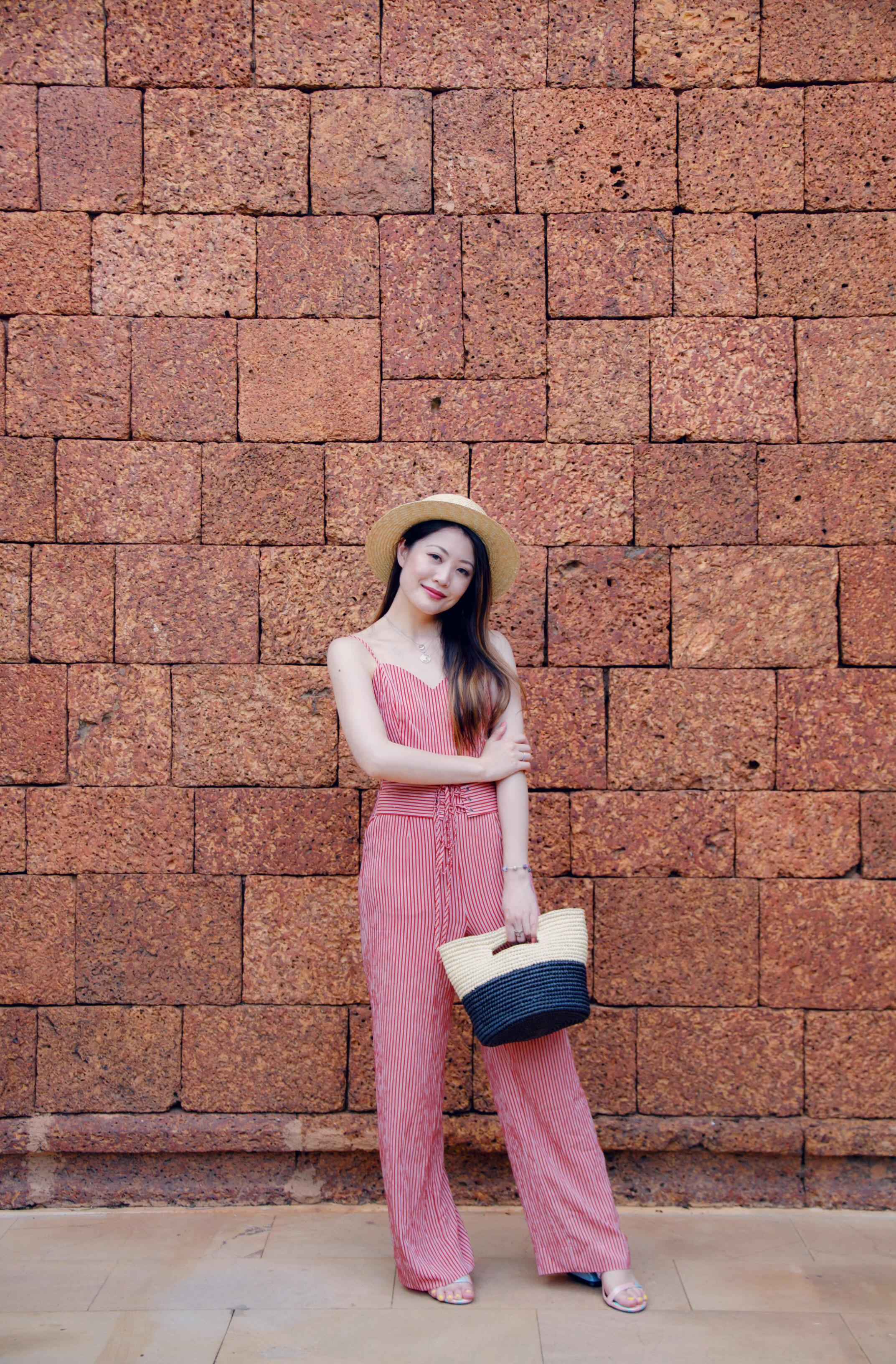 Heelsonthego Cambodia travel Siem Reap