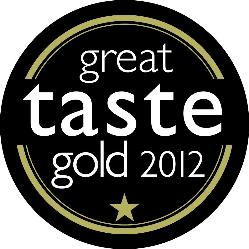 1* Great Taste Awards