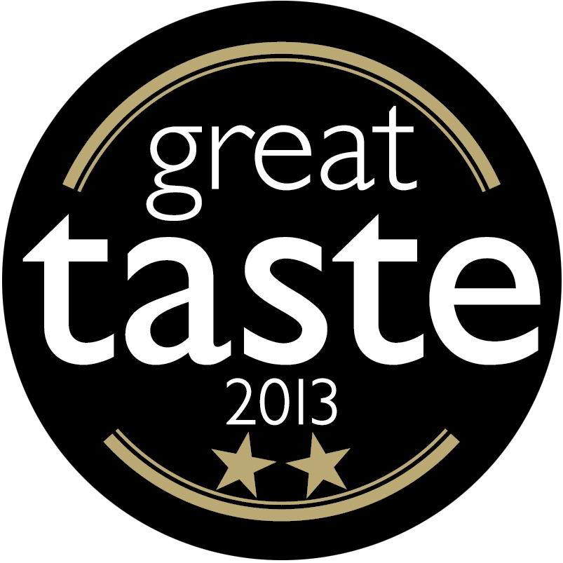 great-taste-awards-2013.png