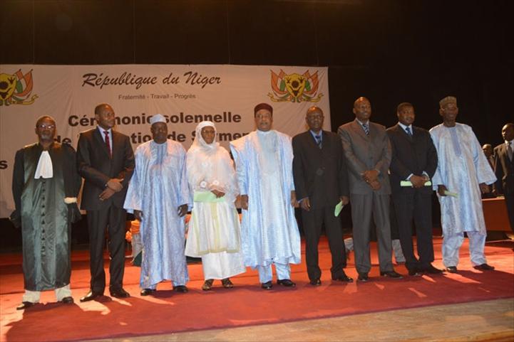 ceremonie_prestation_de_sermon_membres_cour_constitutionnelle.jpg
