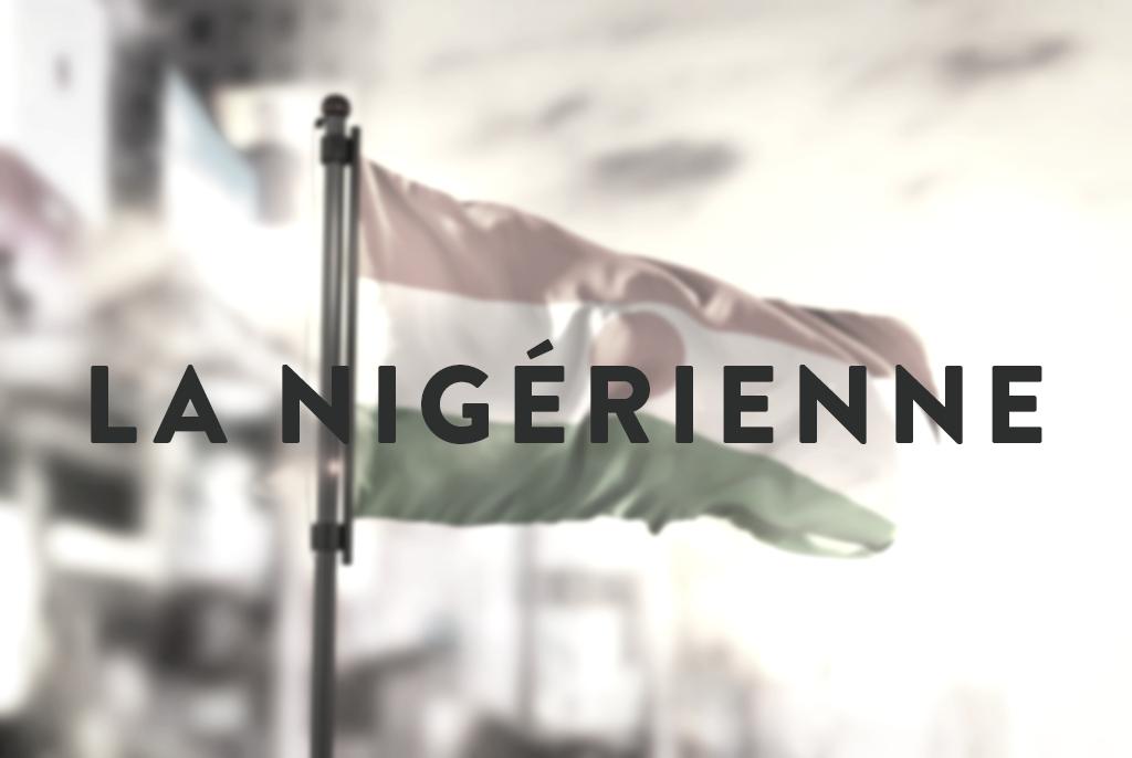 La Nigérienne.png