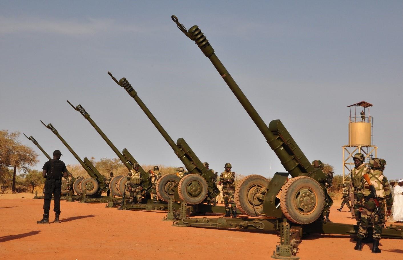 artillerie niger.jpg