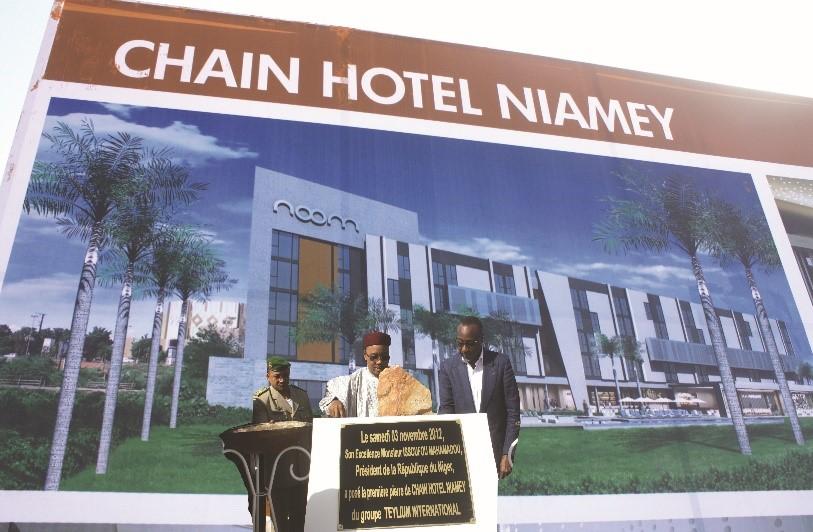 chain hotel.jpg