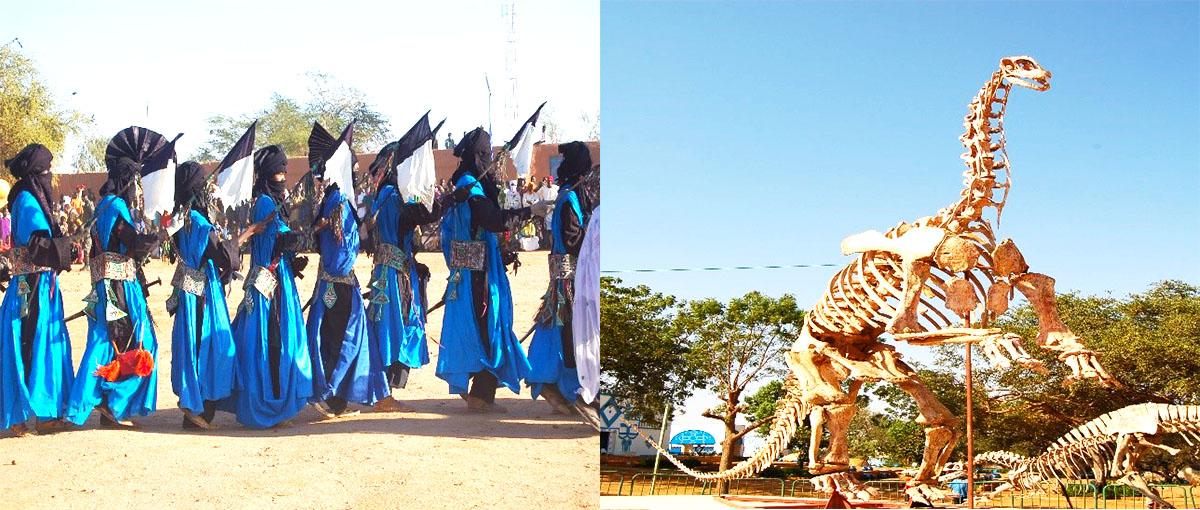 tourisme au niger.jpg