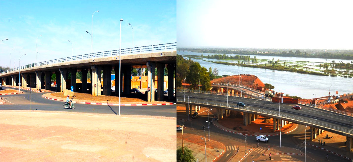 Echangeurs 1 et 2 de Niamey.jpg