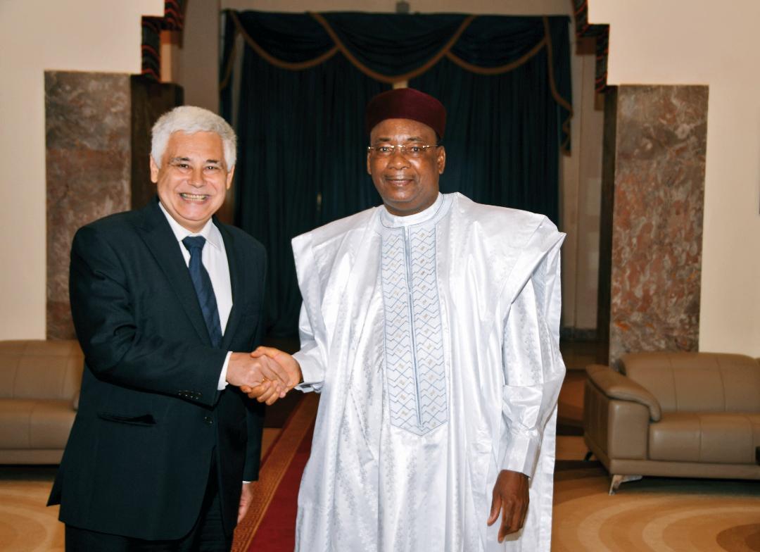 Délégation de l'Union Européenne au Niger 3.jpg