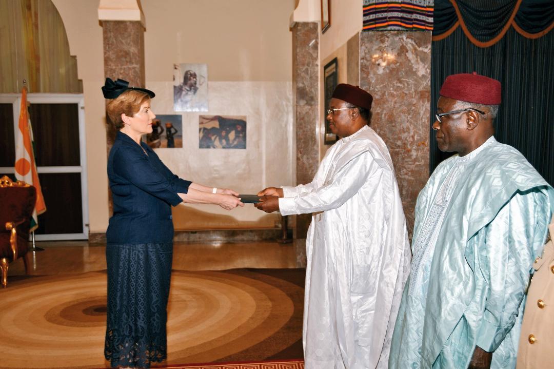 ambassadeurs accrédités  au Niger 4.JPEG