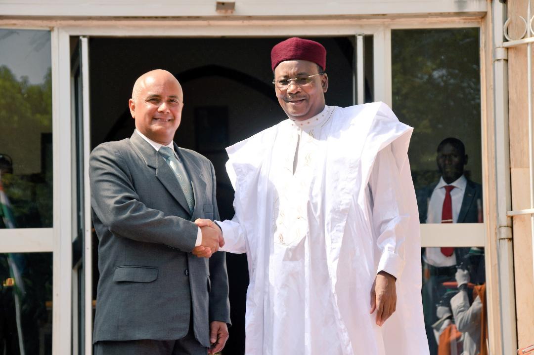 ambassadeurs accrédités  au Niger 5.JPEG