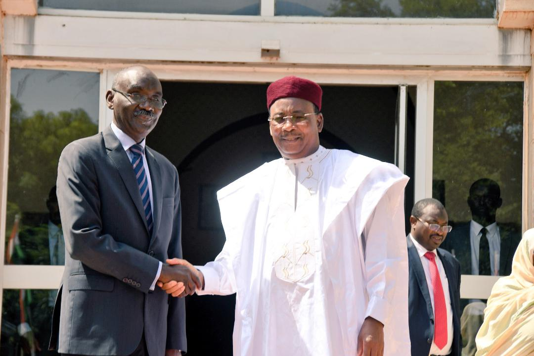 ambassadeurs accrédités  au Niger 7.JPEG