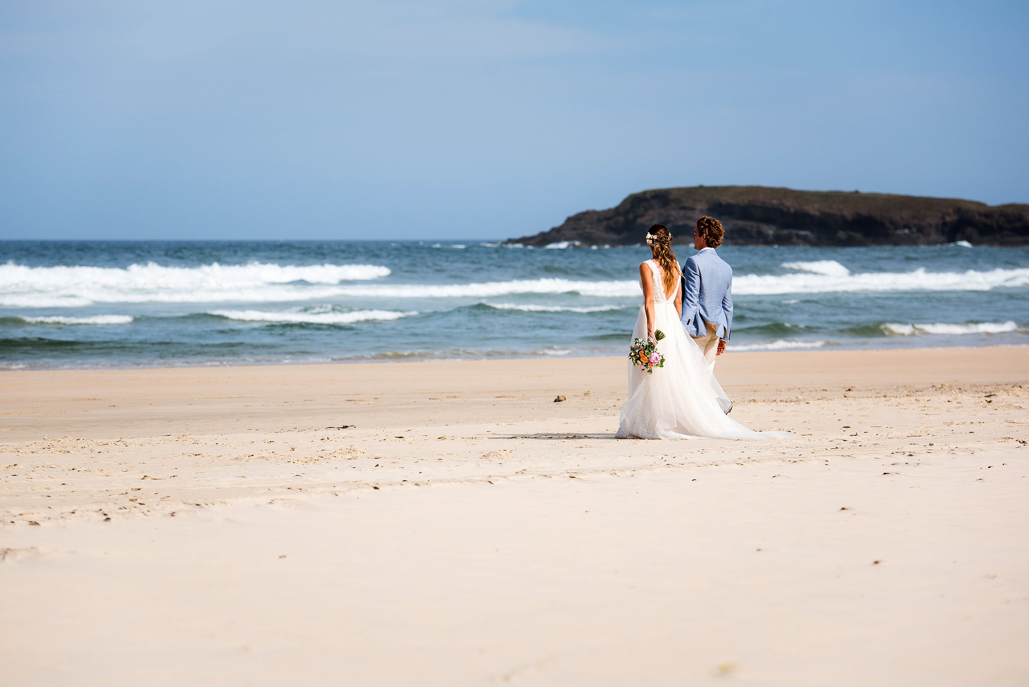 Crescent Head Wedding - Sam & Will - Matt Jorgensen 2.jpg