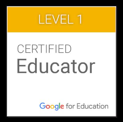 GoogleCertifiedEducatorLevel1.png