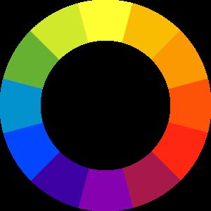 colourwheelcultivatingcuriousminds