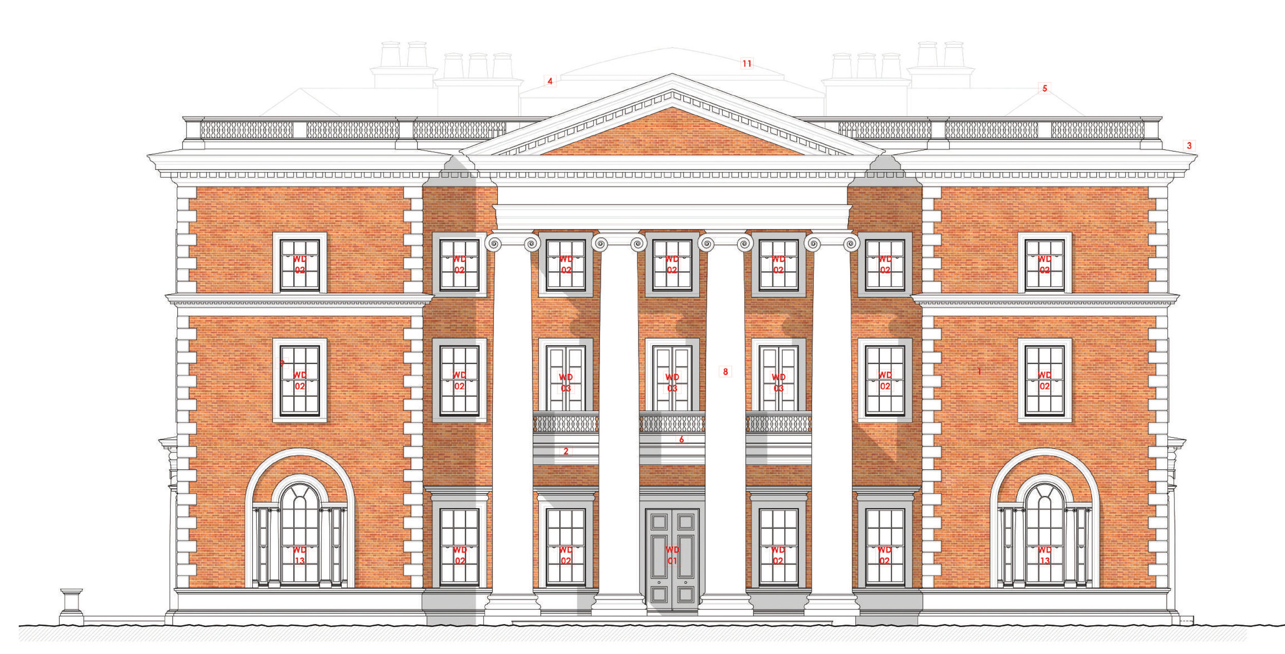 Proposed South Elevation.jpg