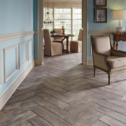 Parquet Flooring and Paneling.jpg