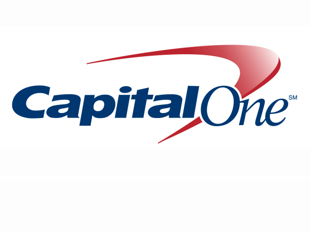 CapitalOne-big.png