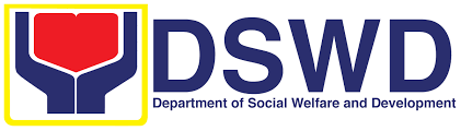 dswd.png